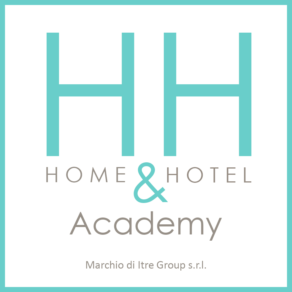 Home Hotel Academy Roma